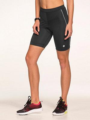 Sportkläder - Ellos Cykelbyxa Ashanti Bike Tight