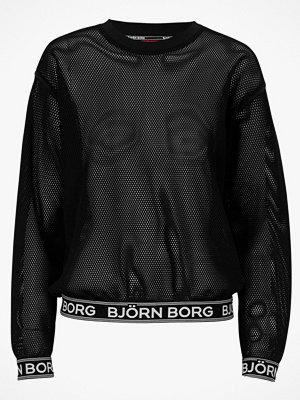 Björn Borg Tröja Stephanie top