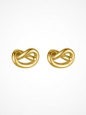 SOPHIE By SOPHIE smycke Örhängen Studs