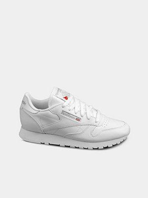Reebok Classics CL LTHR Sneakers