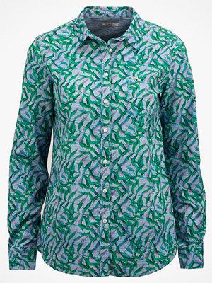 Lee Skjorta One Pocket