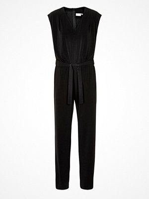 Jumpsuits & playsuits - InWear Jumpsuit Tilly