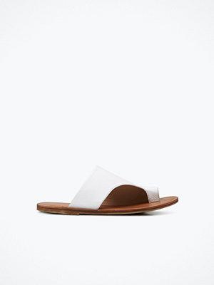 3d0a323ead1 Steve Madden Rachel Sandal Rose Gold - Sandaler   sandaletter online ...