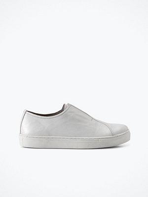 Ellos Sneakers Sandro slip-on