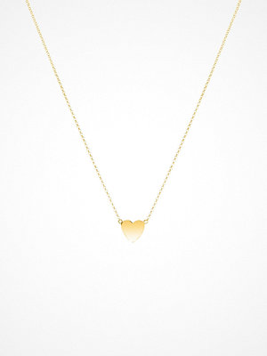 SOPHIE By SOPHIE smycke Halsband Mini Heart