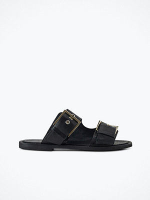 Inuovo 101029 Sandals Sandaler & sandaletter online