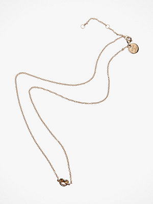 SOPHIE By SOPHIE smycke Halsband Knot