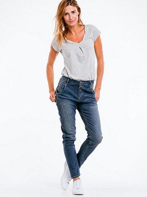 Ellos Jeans Amy Loose