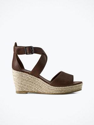 Sandaler & sandaletter - Ellos Sandalett Naima