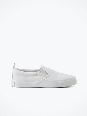 Ellos Sneakers Cassie slip-on