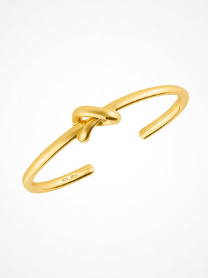 SOPHIE By SOPHIE smycke Armband Knot Cuff