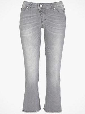 Hunkydory Jeans Le La