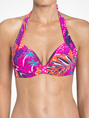 Triumph Bikini-bh Painted Tulum