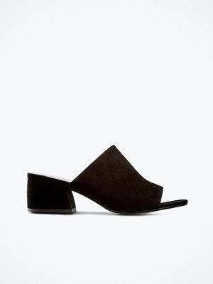 Sandaler & sandaletter - Vagabond Sandaletter Saide slip-in