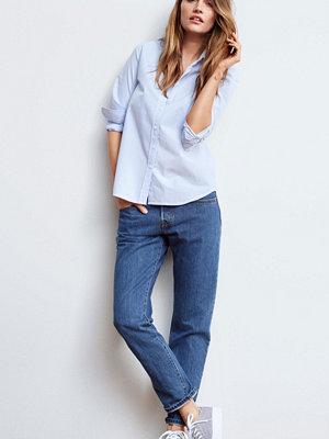 Levi's Jeans 501 CT