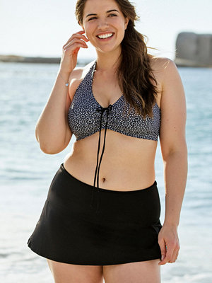 Bikini - Ellos Bikinikjol Jenna