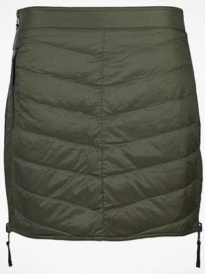 Skhoop Dunkjol Reversible Down Skirt