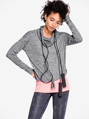 Sportkläder - Ellos Yogatopp Harper Yoga LS Top