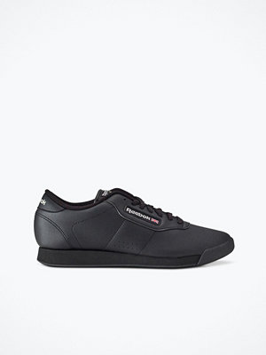 Reebok Classics Princess Sneakers