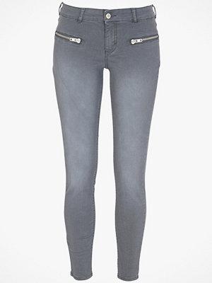 Twist & Tango Jeans Sid Ankle