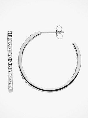 Dyrberg/Kern smycke Örhänge Quinnie