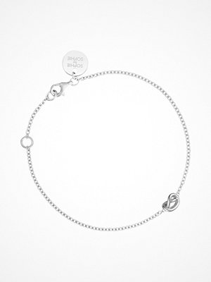 SOPHIE By SOPHIE smycke Armband Knot