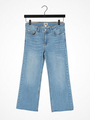 Twist & Tango Jeans Ema
