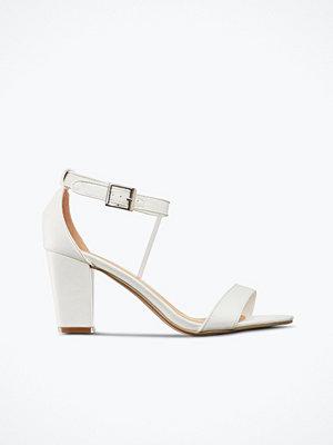 Sandaler & sandaletter - Duffy Sandalett
