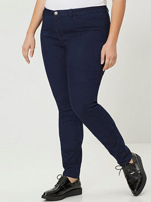 Junarose Jeans Queen NW, slim fit