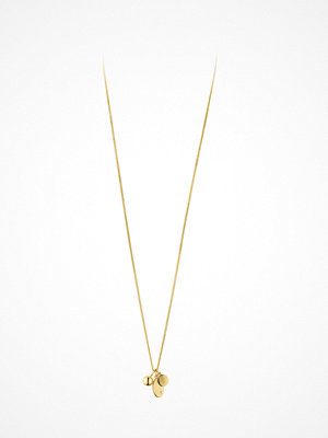Dyrberg/Kern smycke Halsband Ausa
