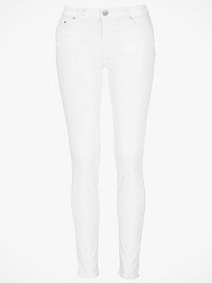 Twist & Tango Jeans Julie skinny fit