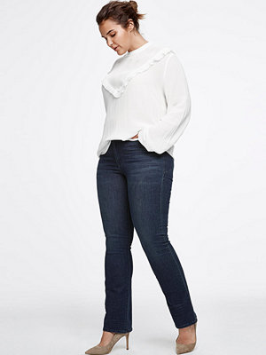 Ellos Bootcut Jeans