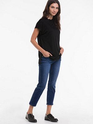 Ellos Kick flare-jeans