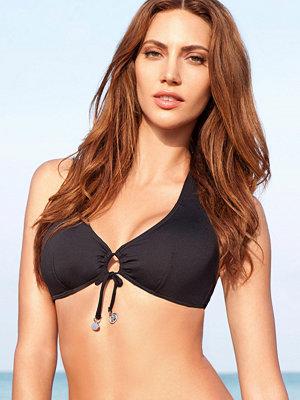 Panos Emporio Bikini-bh Athena-4