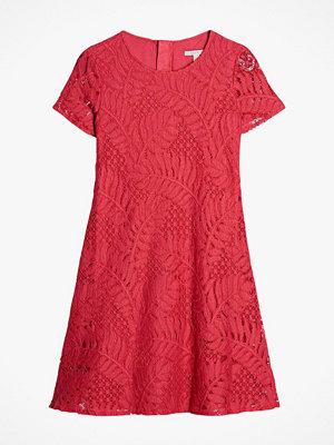 Esprit Spetsklänning