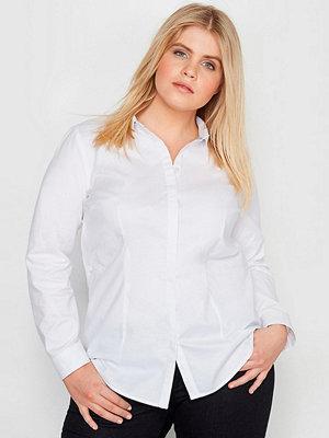 La Redoute Skjorta, lång ärm
