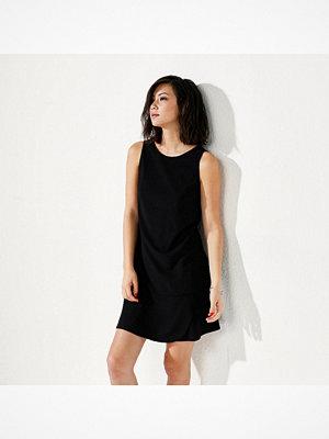 La Redoute Ärmlös, kort klänning