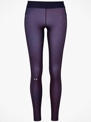Under Armour Träningstights UA HeatGear® Armour Printed Legging