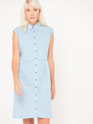 La Redoute Skjortklänning