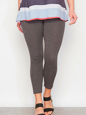 Leggings & tights - La Redoute Korta leggings