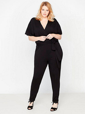 Jumpsuits & playsuits - La Redoute Jumpsuit
