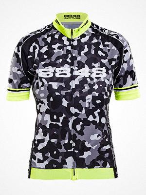 Sportkläder - 8848 Altitude Cykeltröja Merete Jersey