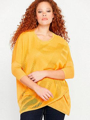 La Redoute Asymmetrisk tröja