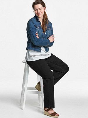 Zizzi Jeans Long Gemma