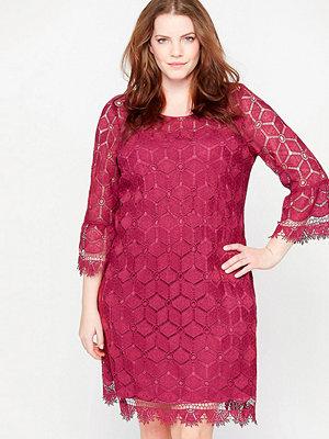 La Redoute Spetsklänning
