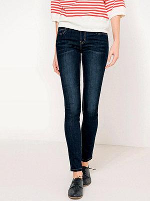 La Redoute Jeans Slim