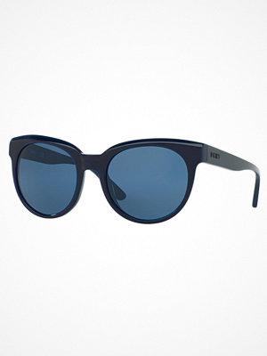 Solglasögon - DKNY Solglasögon Dy4143 Tonal Blue