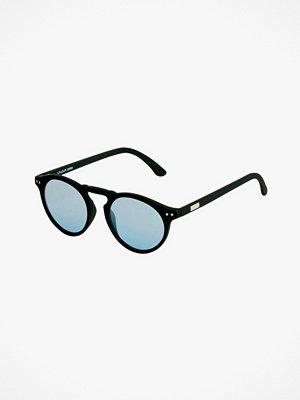 Spektre Solglasögon Cavour