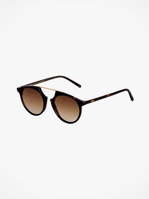 Spektre Solglasögon Bel Air