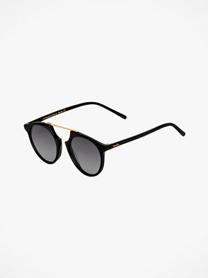 Solglasögon - Spektre Solglasögon Bel Air
